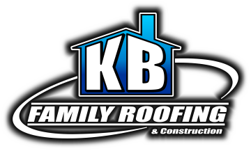 KB Family Roofing & Construction Company Mansfield, TX