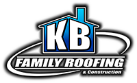 Mansfield Roofing Contractor KB Family Roofing