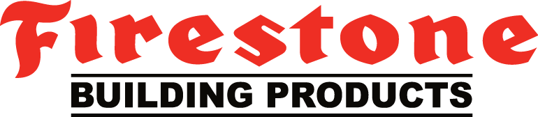 Firestone building products logo